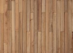 Wood 01