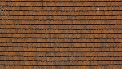 Roofing 02