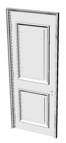 Door 02