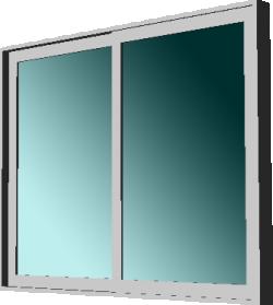 Window 01 L270