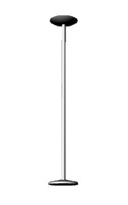 Lamp 22