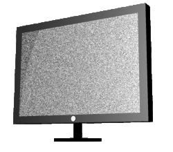 LCD TV 01