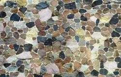 Stone 04b