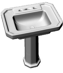 Sink 41