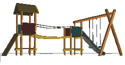Children Playground 02