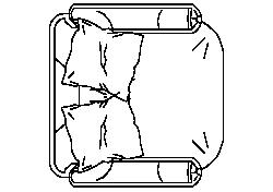 Armchair 26