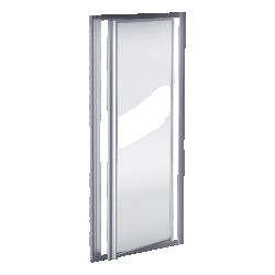 SUPRA II P (porte pivotante)