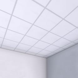 Perla OP Board Tiles T24 600x600x18mm