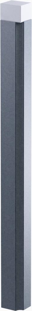 Imawa post model 2
