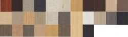 Polyprey Wood 1