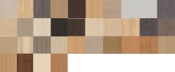 Polyprey Wood 2