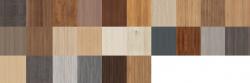 Polyprey Wood 3