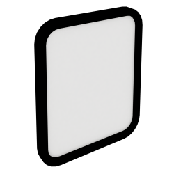 GRUA Mirror