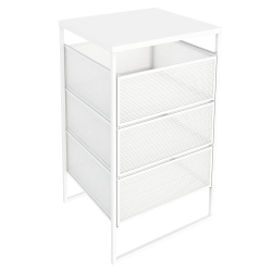 LENNART Drawer Unit