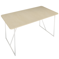 BACKARYD OVRARD Table