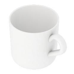 365 Mug