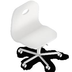 VAGSBERG SPORREN Swivel Chair