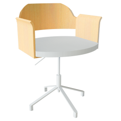 FJALLBERGET Conference Chair
