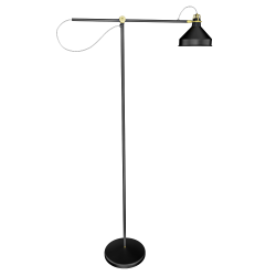 RANARP Floor Lamp