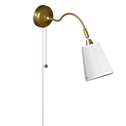ARSTID Wall Lamp