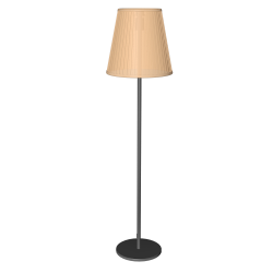 RODD EKAS Floor Lamp