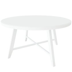 KRAGSTA Table basse