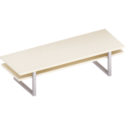 LISABO Collection Coffee Table