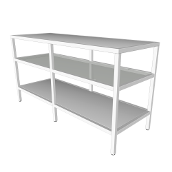 IKEA - Free CAD and BIM Objects 3D for Revit, Autocad