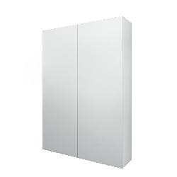 GODMORGON Medicine Cabinet with 2 Doors