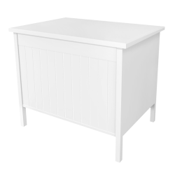 SILVERAN Trunk Bench