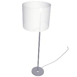 IKEA STOCKHOLM Floor Lamp