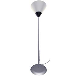 KROBY Floor Lamp Variant 2