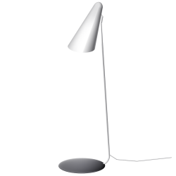 IKEA STOCKJOLM Floor Lamp LED Lamp