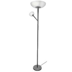 NOT Floor Lamp 2