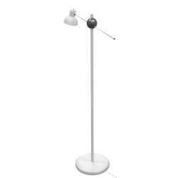 TERTIAL Floor Lamp