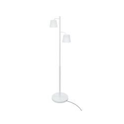 TISDAG LED Floor Lamp