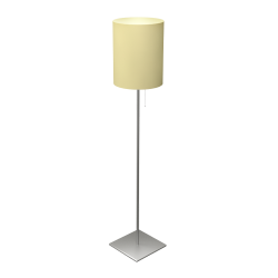 ORGEL Floor Lamp