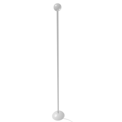 VASTER Indirect Lighting Floor Lamp Variant 1