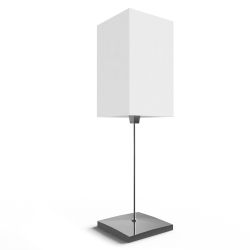 Orgel Table Lamp