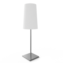 Skimra Table Lamp