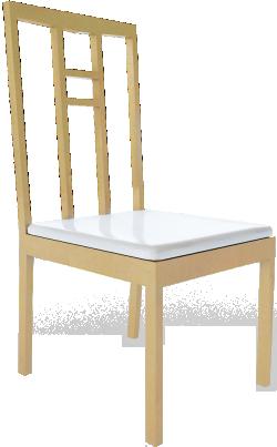 Borje Chair