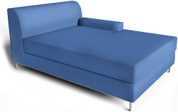 Ikea free cad and bim objects 3d for revit autocad for Chaise longue jardin ikea