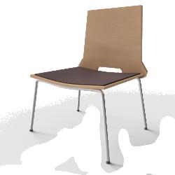 Fritz Chair