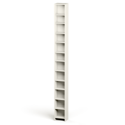 BENNO DVD Tower
