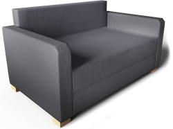 Solsta 2 Seats Sofa