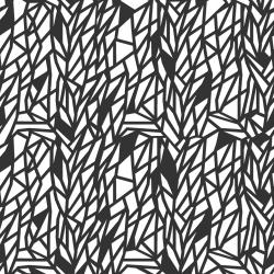 Gantois Corail Perforated Metal Shader