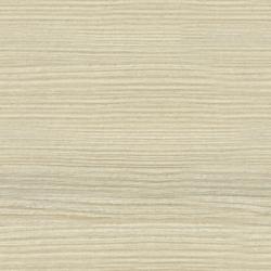 F5378 LNW Rena Pine