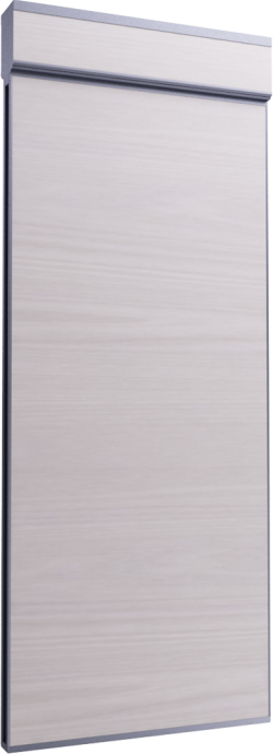 CLASSIC Single Panel