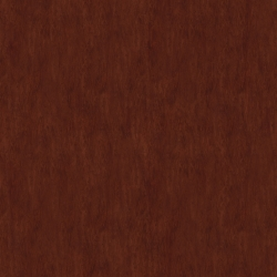 3M DI NOC Architectural Finish WG 663 Wood Grain
