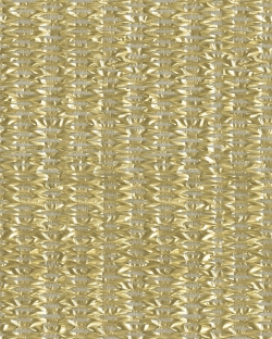 Stratos 42 Gold